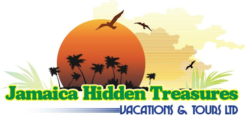 Jamaica Hidden Treasures Vacation and Tours